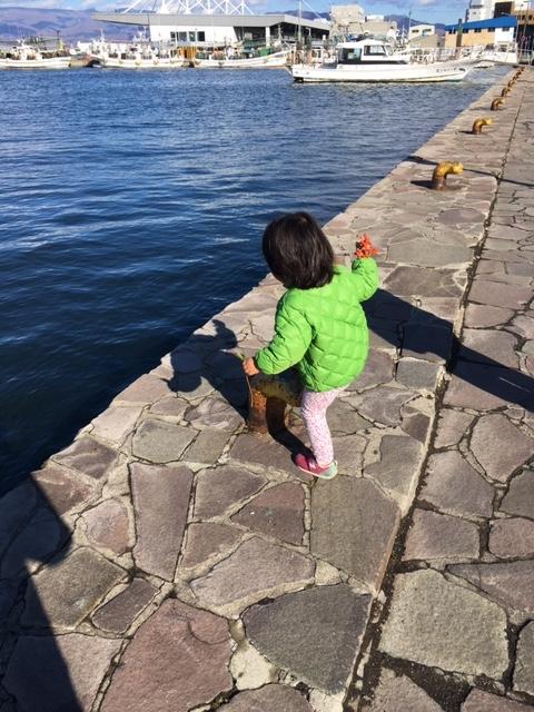 f:id:yuna0822:20161112114735j:plain