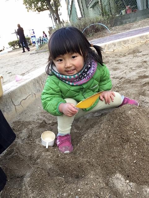 f:id:yuna0822:20170126150458j:plain