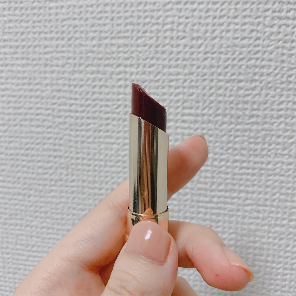 f:id:yunachi_7:20190519181145j:image