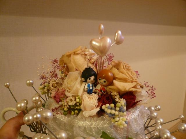 f:id:yunakaiko:20100722002946j:image