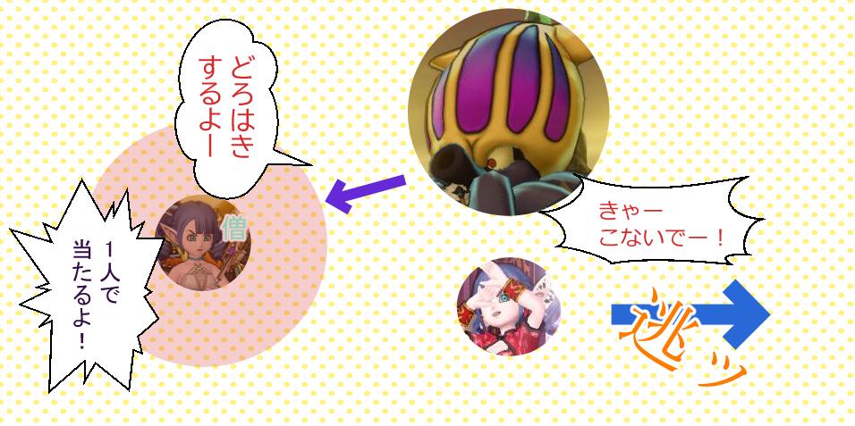 f:id:yunanablo:20200811124559j:plain