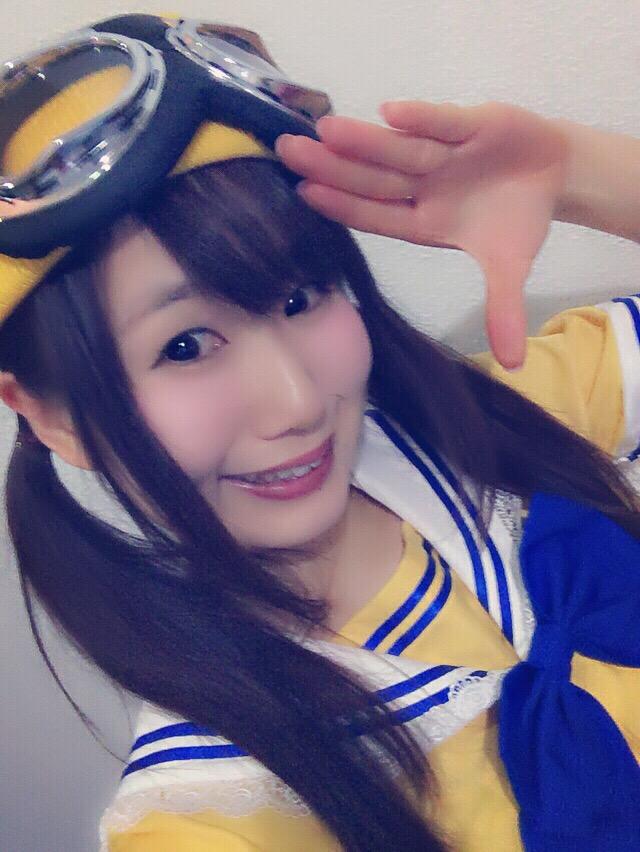f:id:yunaowa:20170428210247j:plain