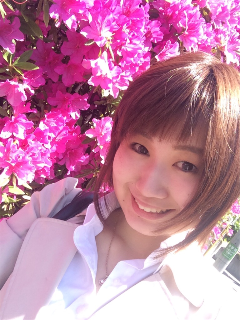 f:id:yunaowa:20170519065835j:image