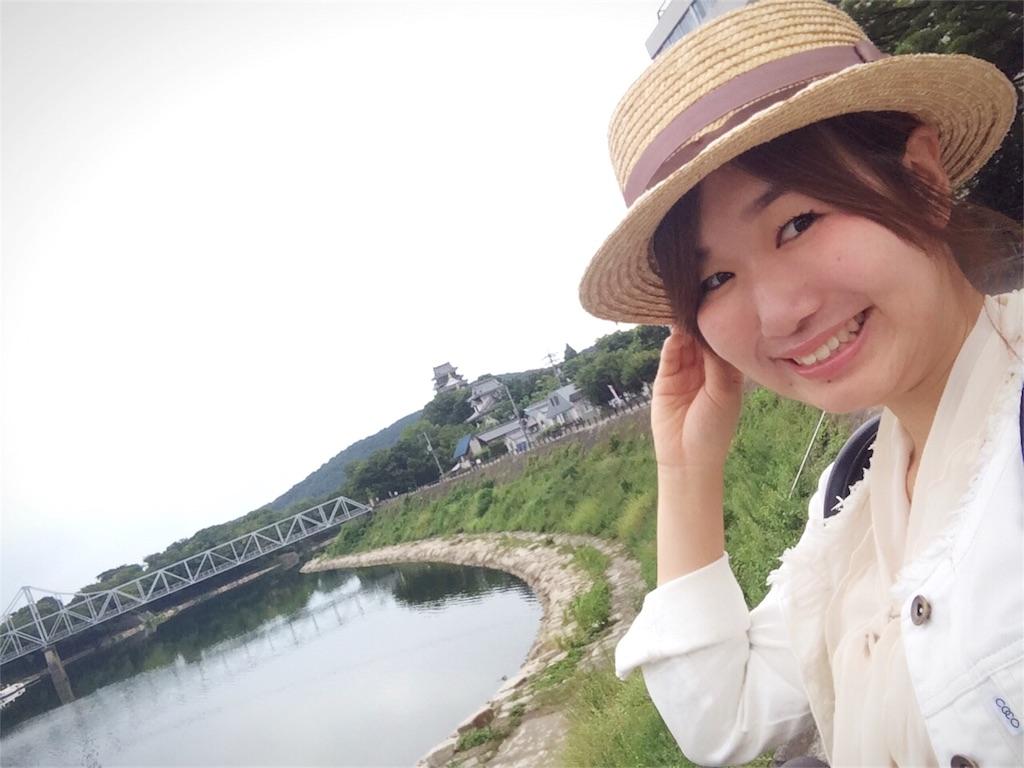 f:id:yunaowa:20170908191057j:image