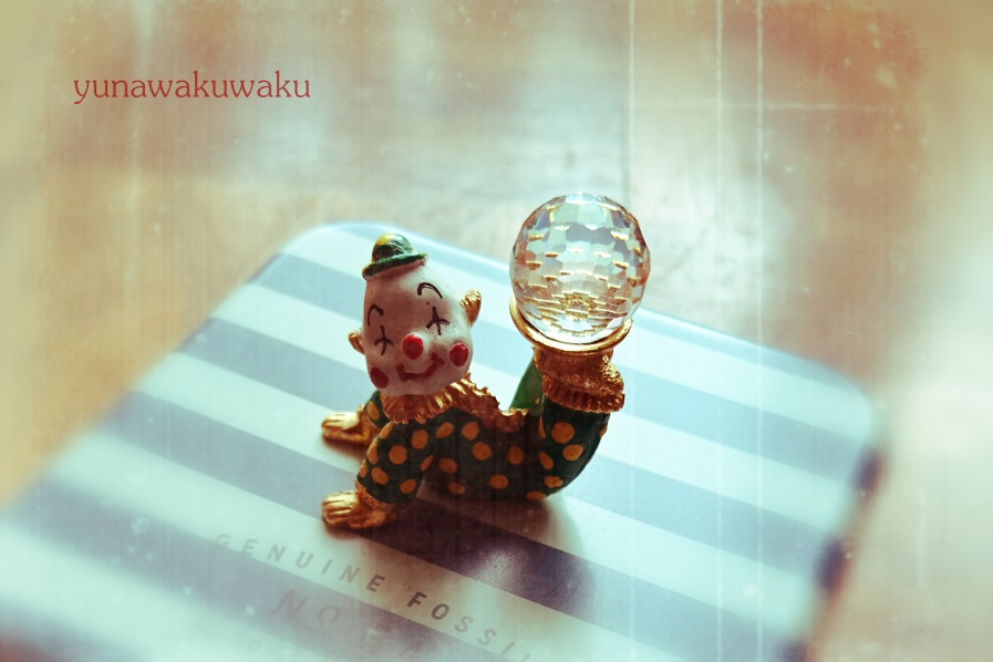 f:id:yunawakuwaku:20170206235416j:plain