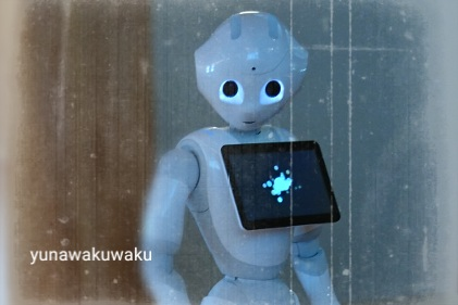 f:id:yunawakuwaku:20170222234347j:plain