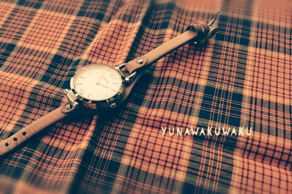 f:id:yunawakuwaku:20170307233130j:plain
