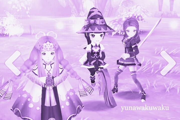f:id:yunawakuwaku:20170320230954j:plain
