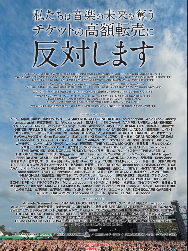 f:id:yunawakuwaku:20170401223336j:plain