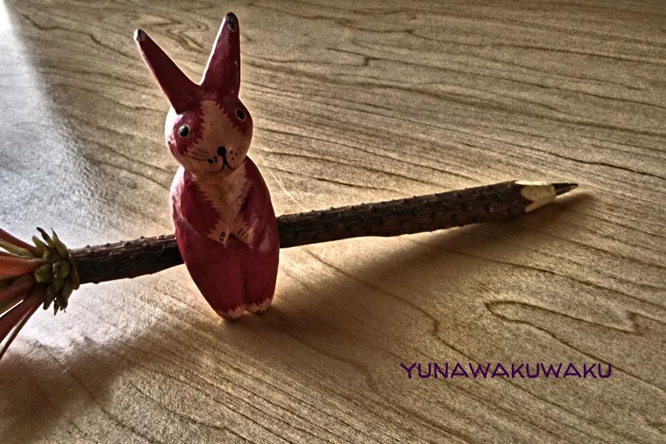 f:id:yunawakuwaku:20170416232337j:plain