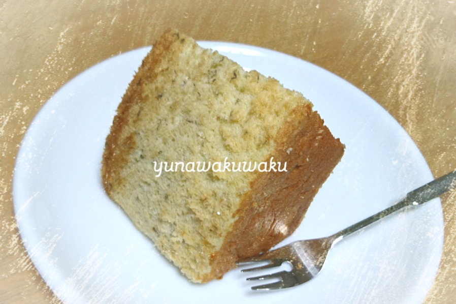 f:id:yunawakuwaku:20170505220659j:plain