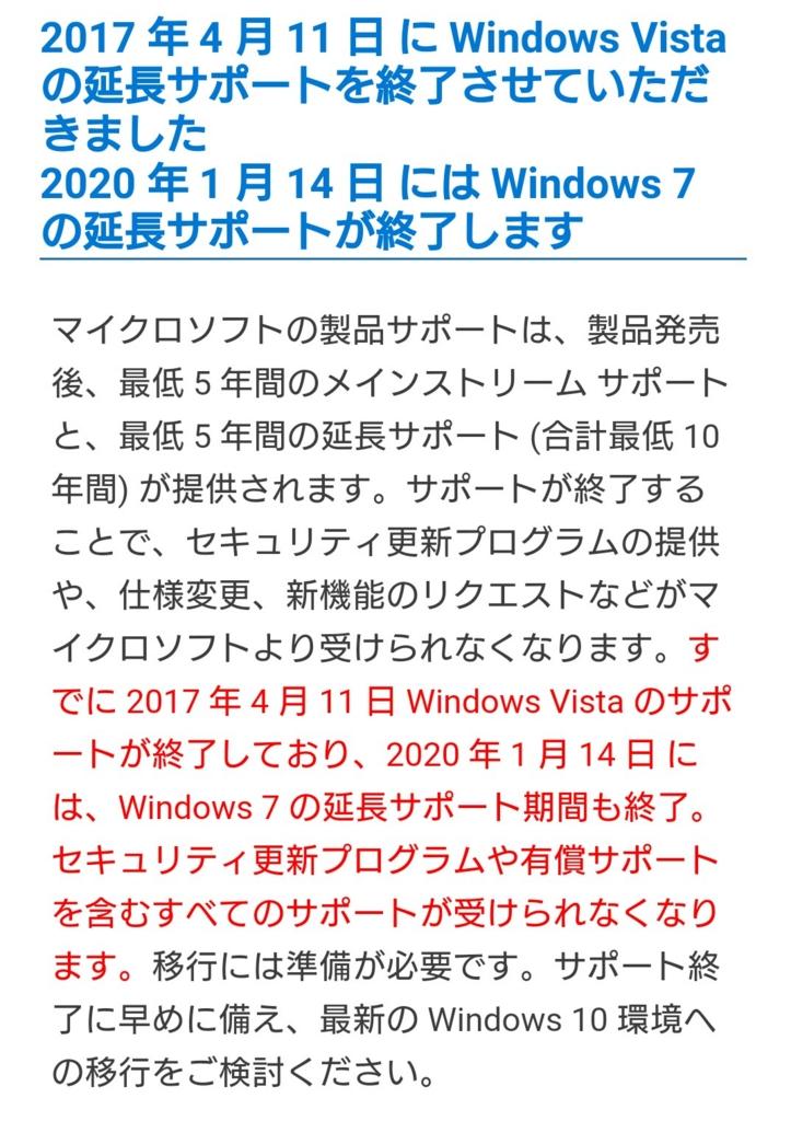f:id:yunawakuwaku:20170512212733j:plain