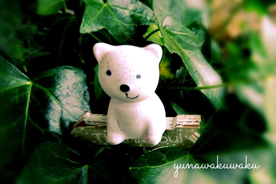 f:id:yunawakuwaku:20170513220140j:plain