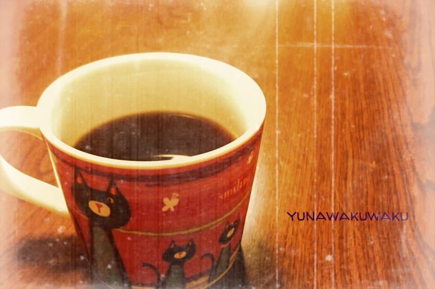 f:id:yunawakuwaku:20170520230407j:plain