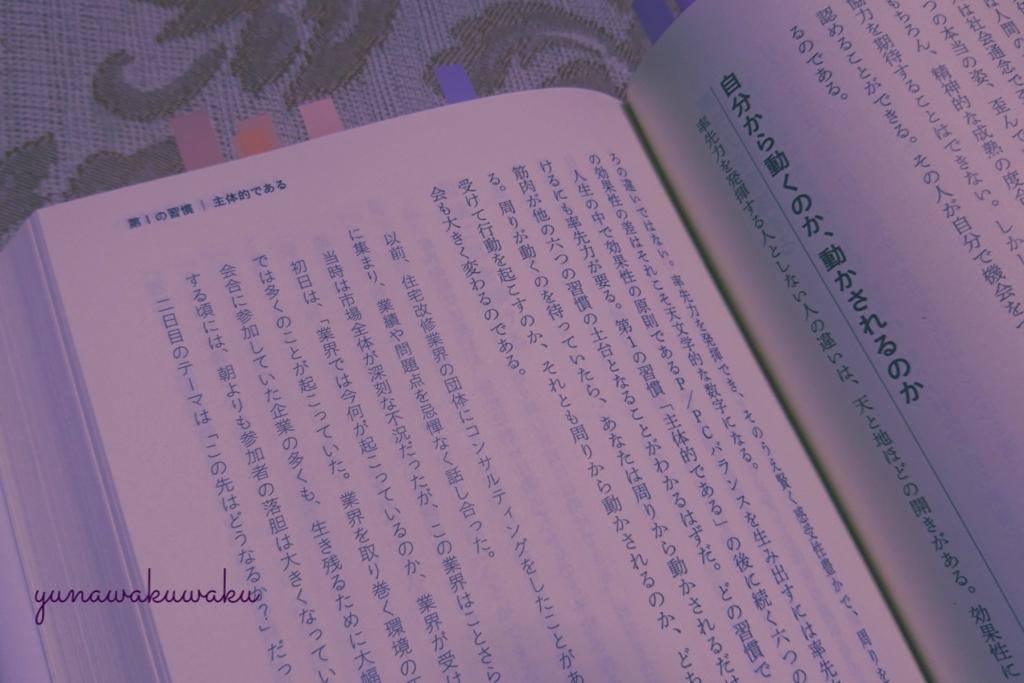 f:id:yunawakuwaku:20171007225241j:plain