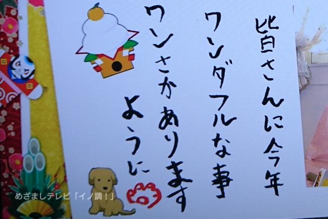 f:id:yunawakuwaku:20180104231501j:plain