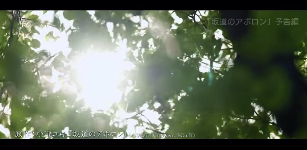 f:id:yunawakuwaku:20180308233739j:plain