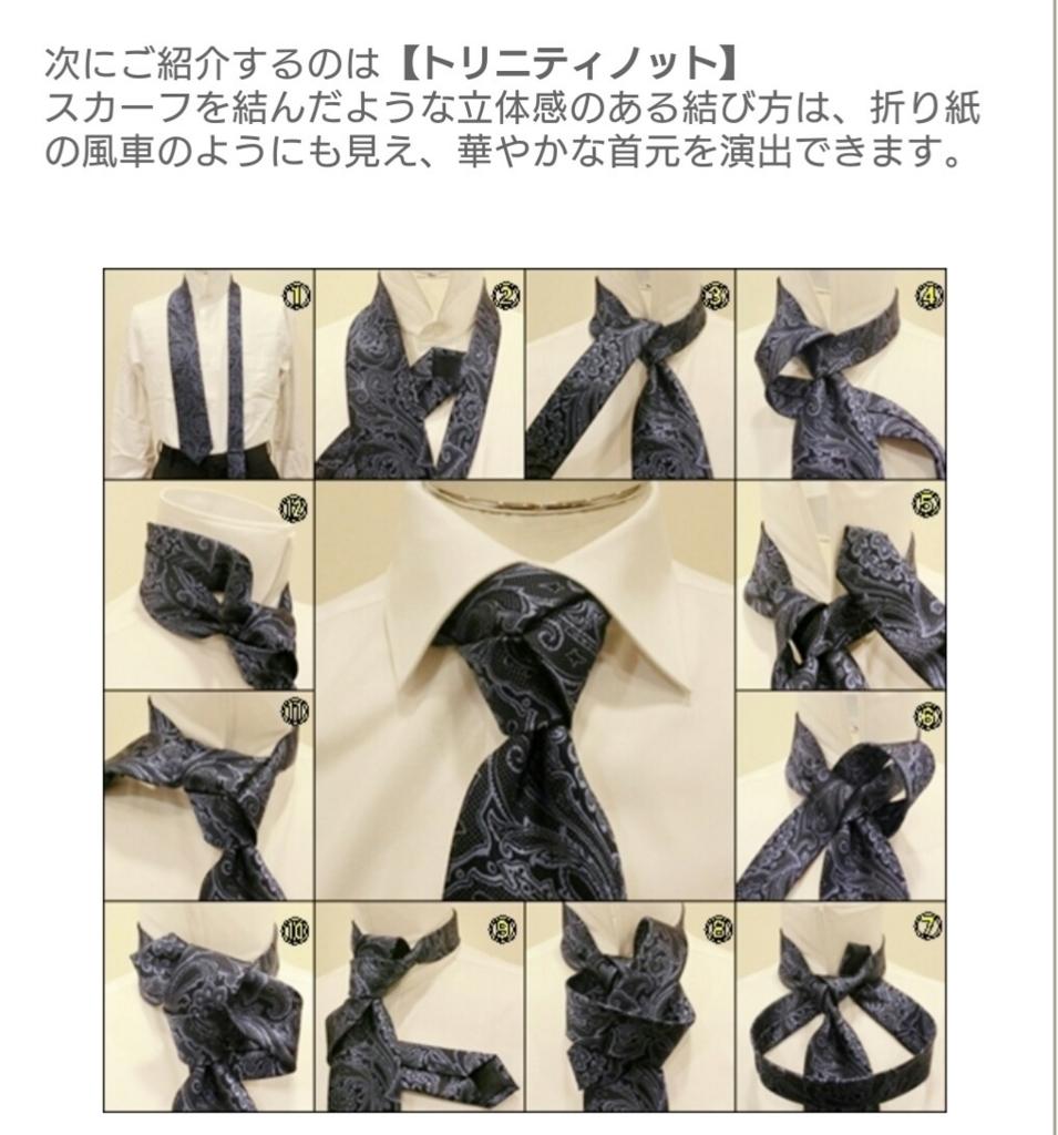f:id:yunawakuwaku:20180329232126j:plain