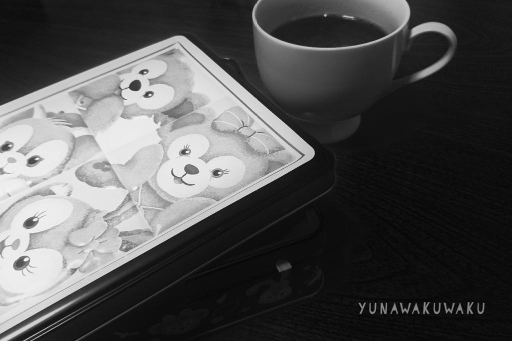 f:id:yunawakuwaku:20180608232827j:plain