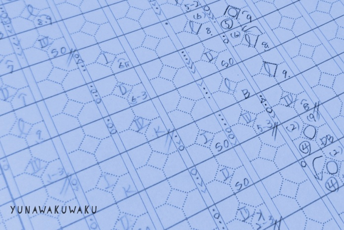f:id:yunawakuwaku:20180827232927j:plain