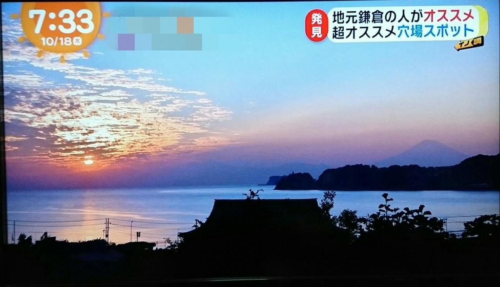 f:id:yunawakuwaku:20181018225642j:plain