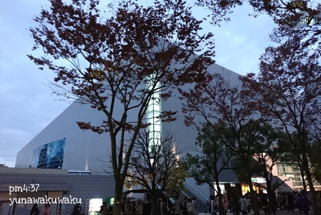 f:id:yunawakuwaku:20181208172310j:plain