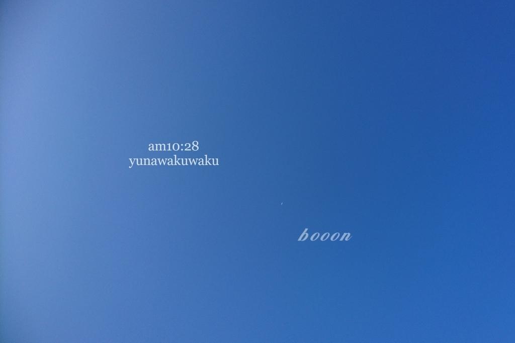 f:id:yunawakuwaku:20181223222331j:plain