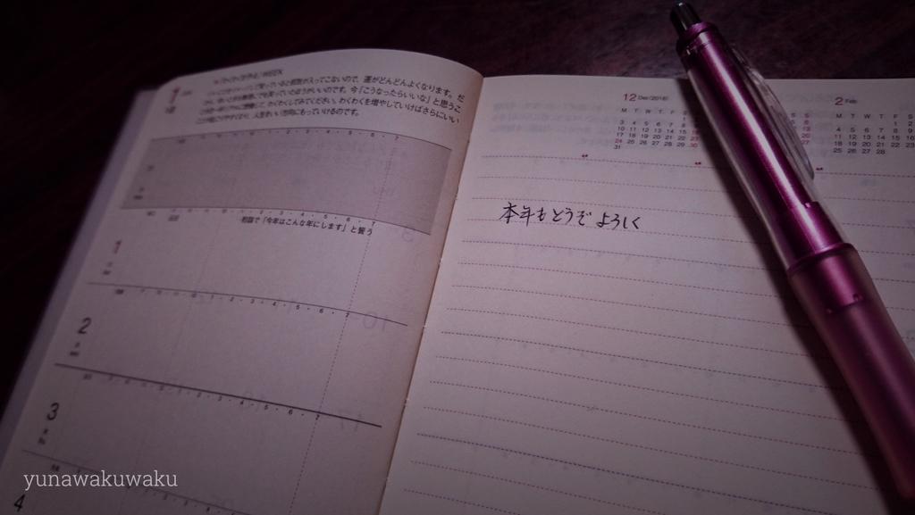 f:id:yunawakuwaku:20190101233828j:plain