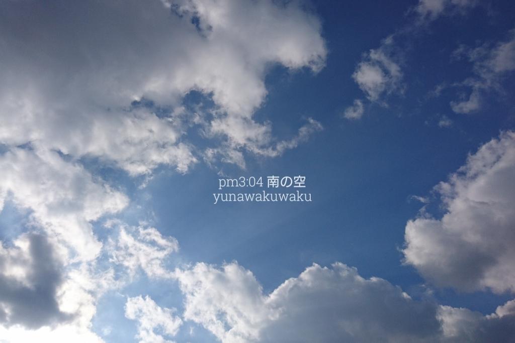 f:id:yunawakuwaku:20190217232001j:plain