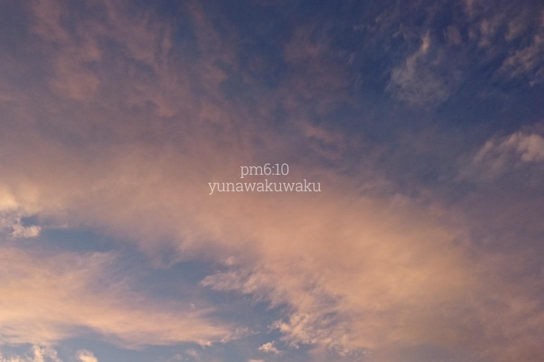 f:id:yunawakuwaku:20190319232515j:plain