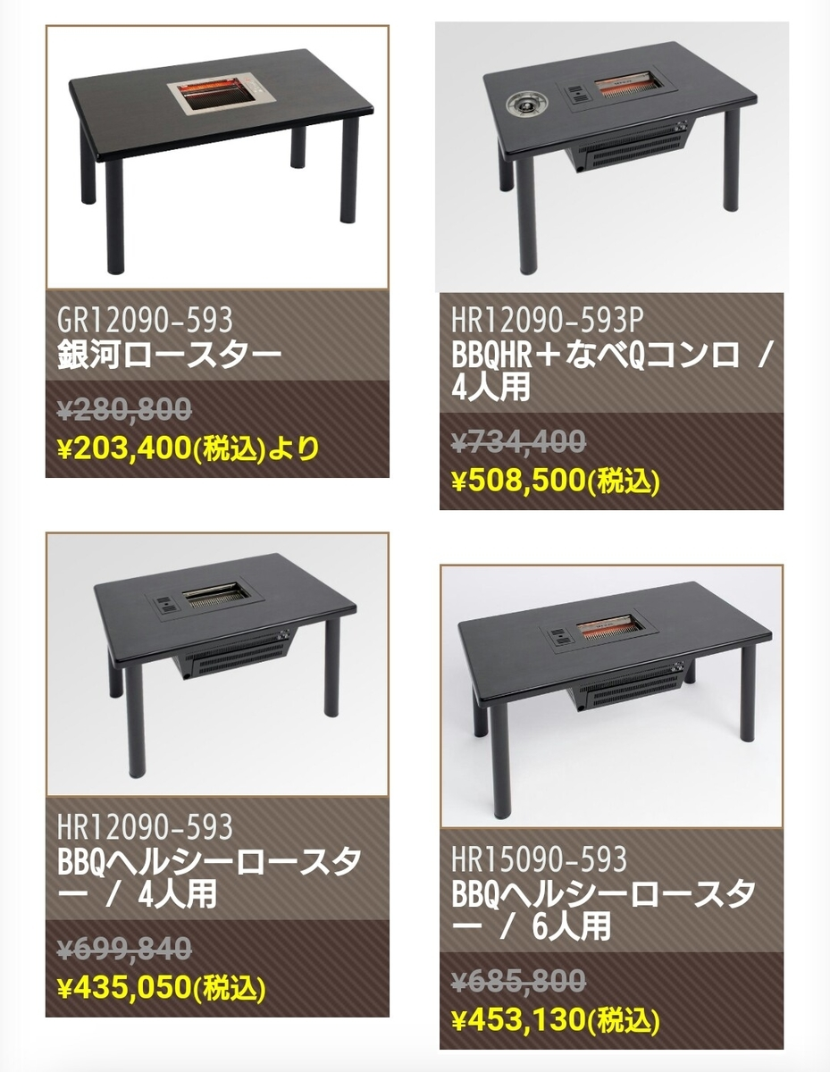 f:id:yunawakuwaku:20190403234245j:plain