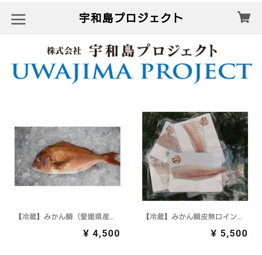 f:id:yunawakuwaku:20190404232508j:plain
