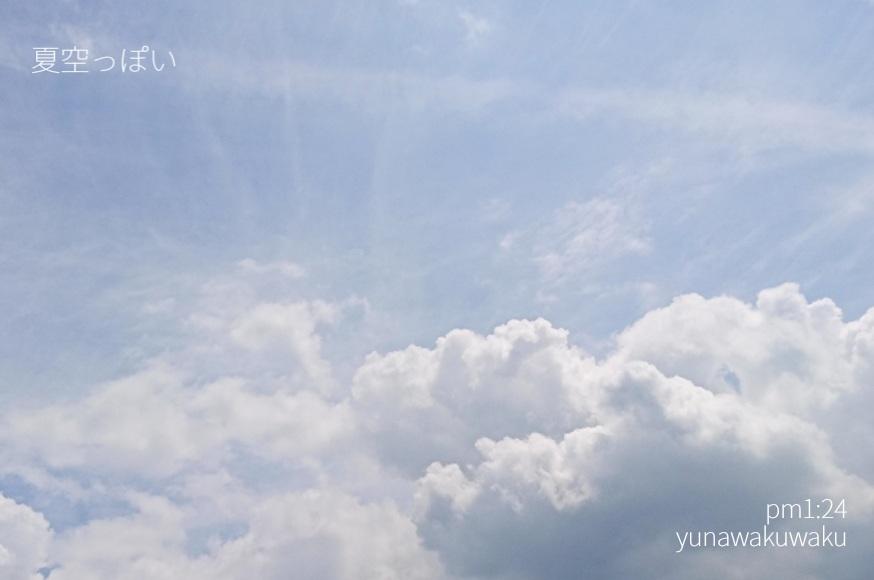 f:id:yunawakuwaku:20190603232219j:plain
