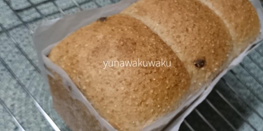 f:id:yunawakuwaku:20190605233339j:plain