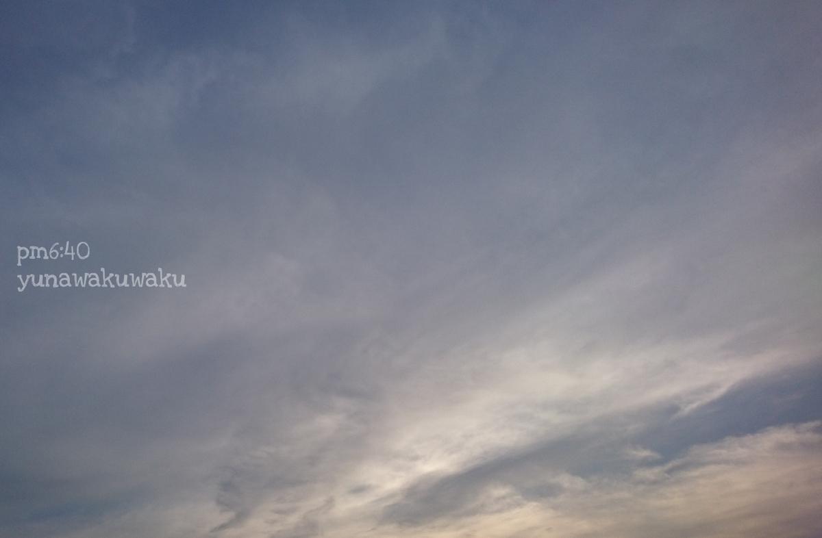 f:id:yunawakuwaku:20190606231822j:plain