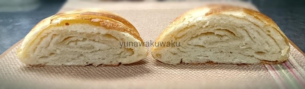f:id:yunawakuwaku:20190627231519j:plain