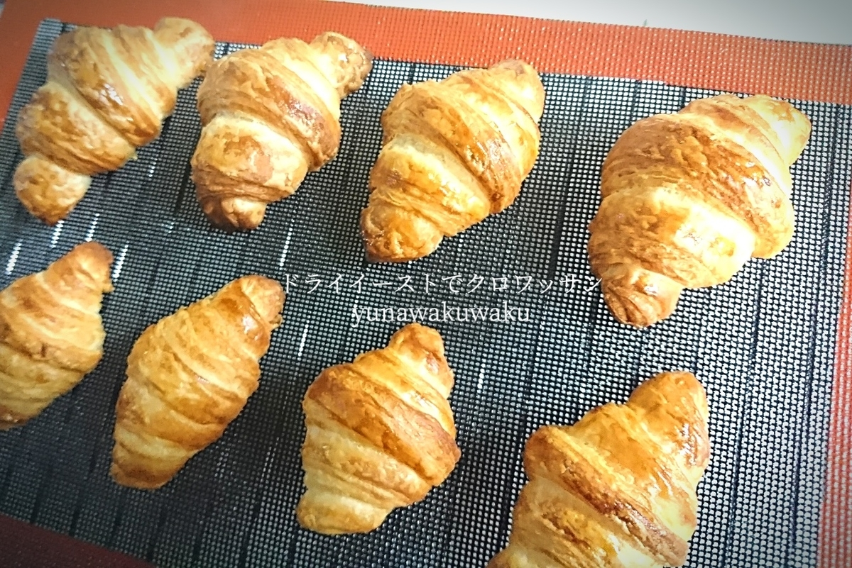 f:id:yunawakuwaku:20190705234611j:plain