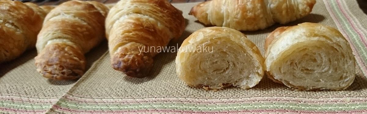 f:id:yunawakuwaku:20190705235009j:plain