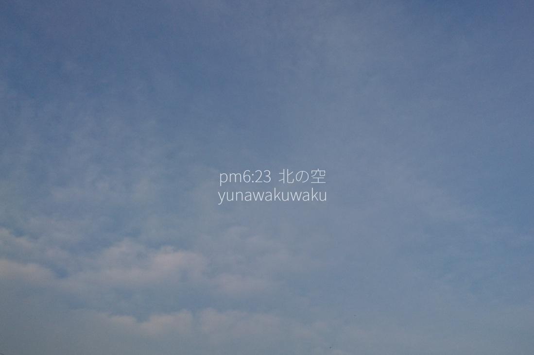 f:id:yunawakuwaku:20190730232629j:plain