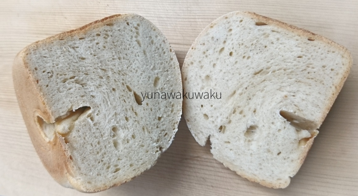 f:id:yunawakuwaku:20190730233440j:plain
