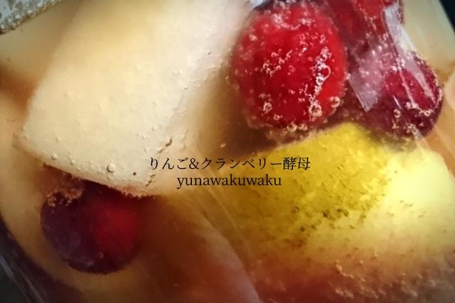 f:id:yunawakuwaku:20190905234749j:plain