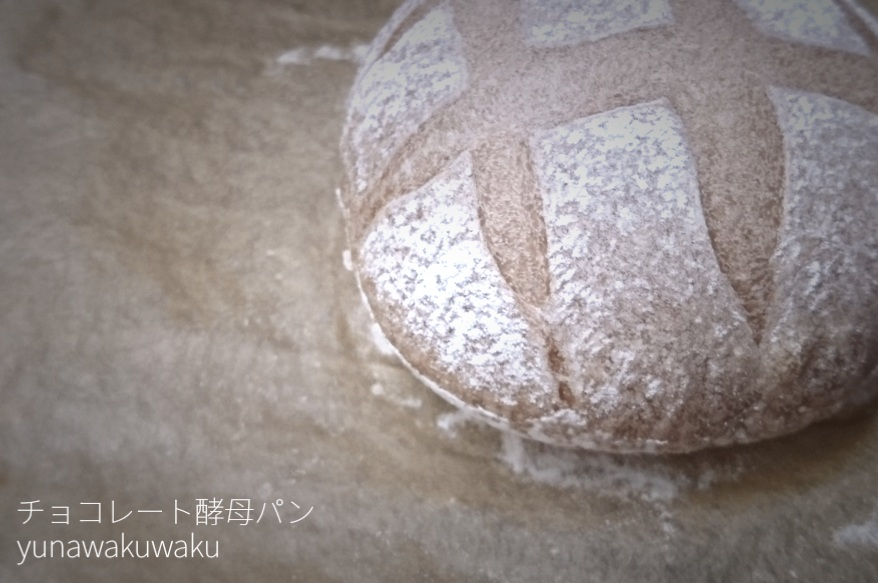 f:id:yunawakuwaku:20191007234430j:plain