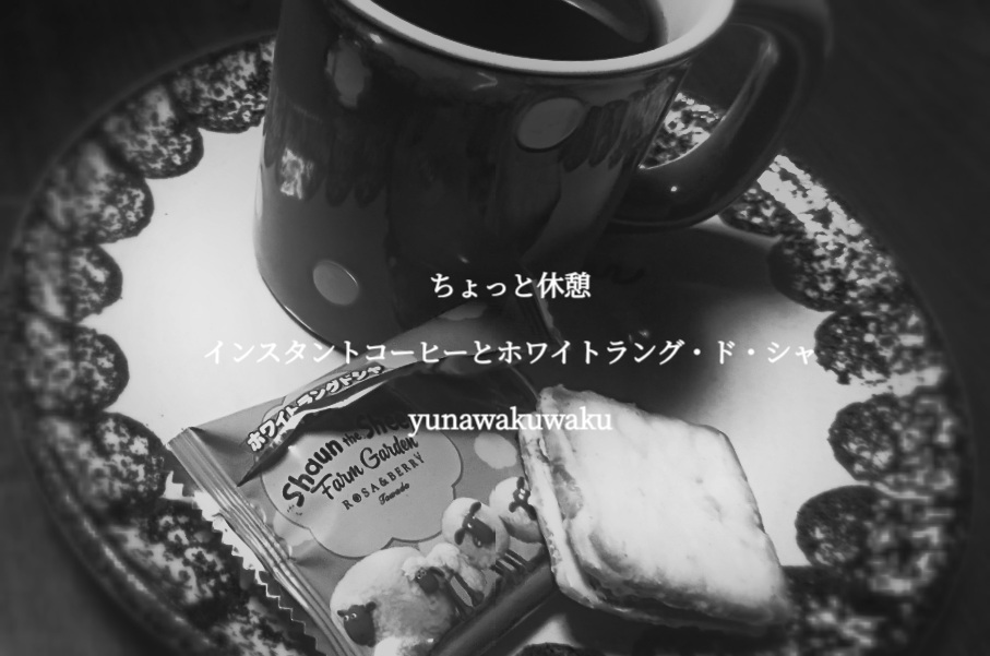 f:id:yunawakuwaku:20191022233645j:plain