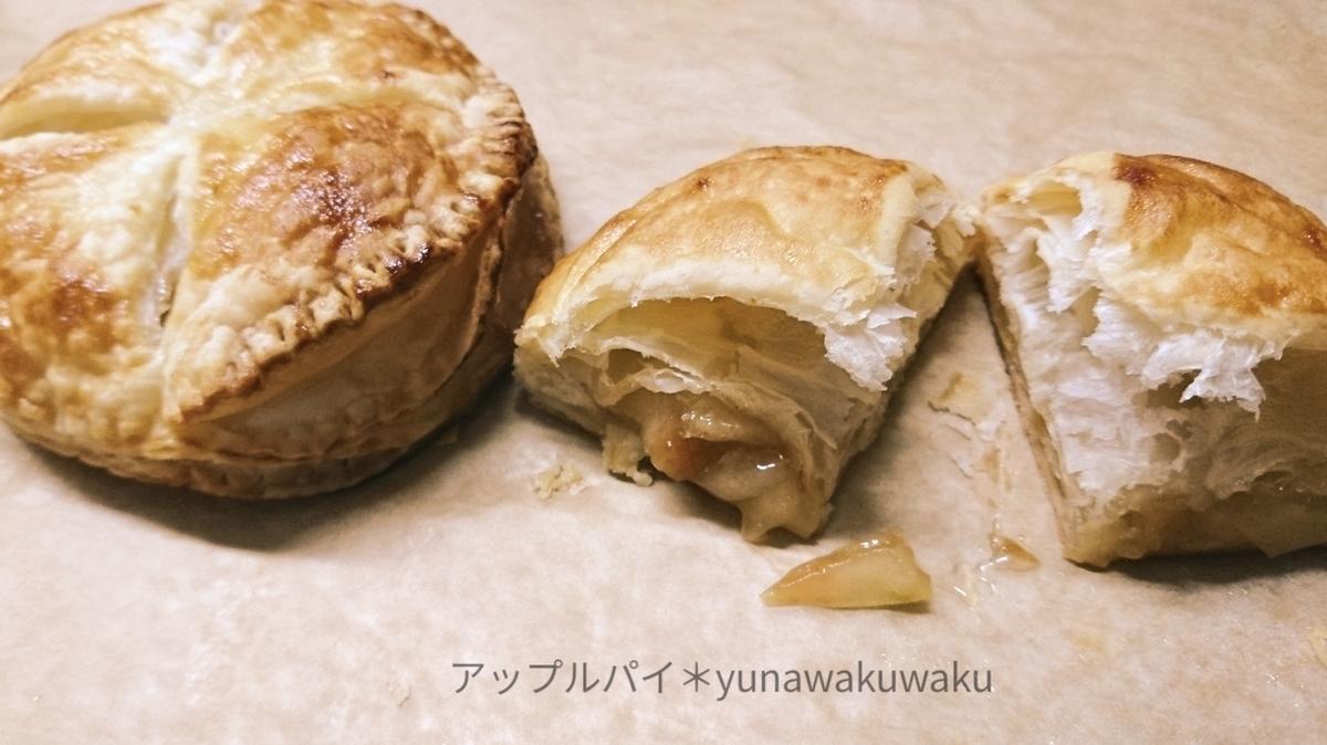 f:id:yunawakuwaku:20191123224208j:plain