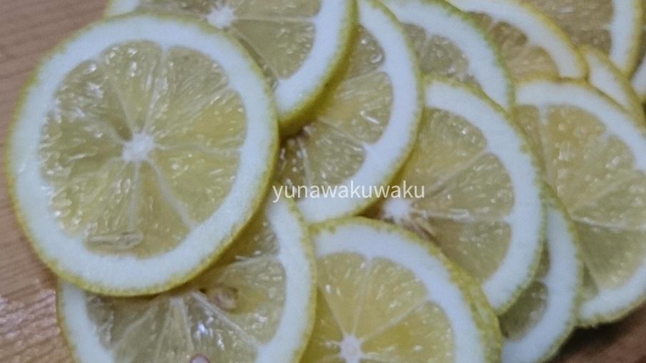 f:id:yunawakuwaku:20191208230402j:plain