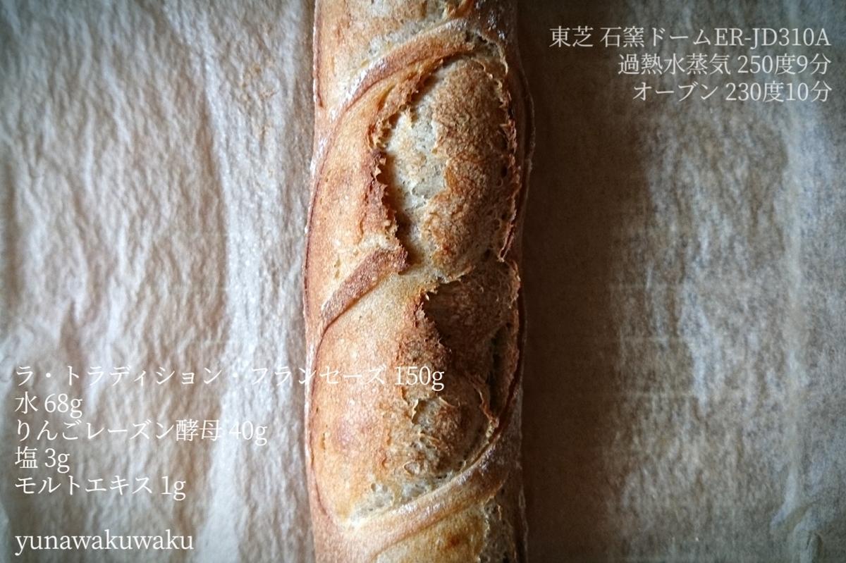 f:id:yunawakuwaku:20191217231303j:plain