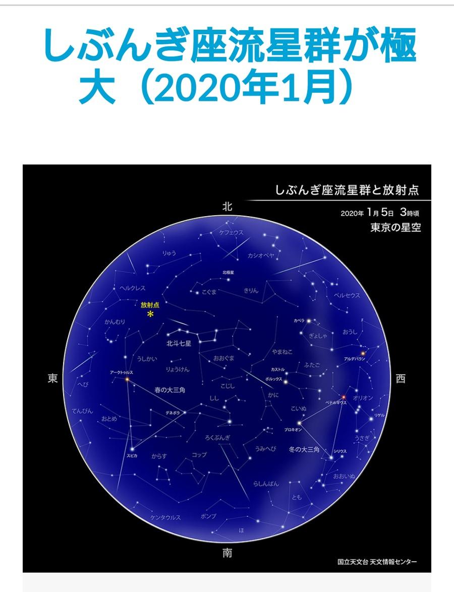f:id:yunawakuwaku:20200103235308j:plain