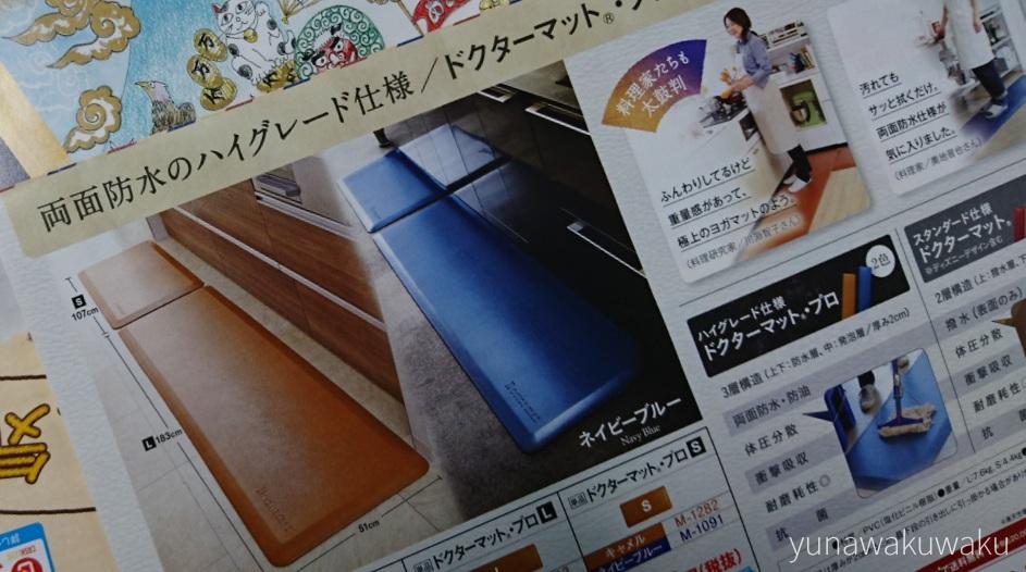 f:id:yunawakuwaku:20200205232403j:plain