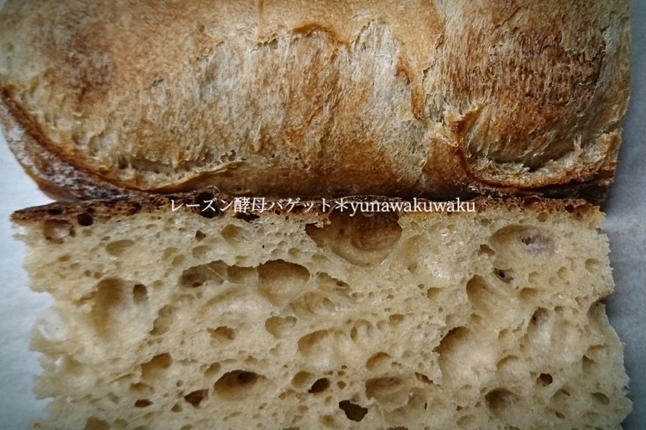 f:id:yunawakuwaku:20200220225905j:plain