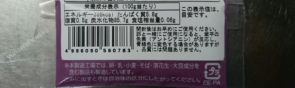 f:id:yunawakuwaku:20200414233820j:plain